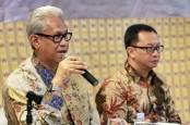 GMTD Segera Bahas Teknis Penyerahan Ruas Metro Tanjung Bunga