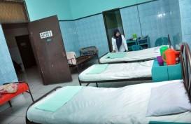 Rumah Sakit di Gunung Kidul Sediakan Layanan Caleg Gagal