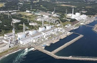 LAPORAN DARI JEPANG : Mengenang Tragedi Fukushima