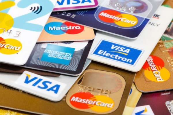 Penipuan Kartu Kredit Kembali Terjadi Sudah Amankah Data Anda Finansial Bisnis Com