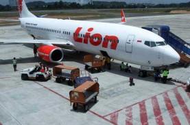 Bandara Depati Amir Ditargetkan Jadi Bandara Ultimate…