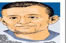 ENTREPRENEURSHIP : Berwirausaha ala Gary Vee