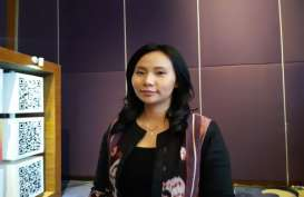 Livi Zheng Promosi Budaya Indonesia Lewat Film