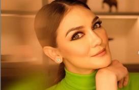 Luna Maya Aktris Terfavorit Indonesian Movie Actors Awards 2019