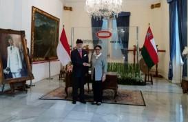 Indonesia Tawarkan Sejumlah Bantuan untuk Proses Damai Afghanistan