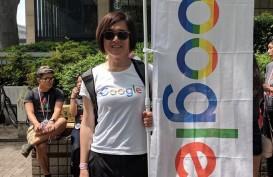 Perempuan Jepang Ini Pecahkan Rekor Dunia Perhitungan Pi Paling Akurat