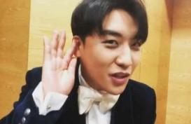 5 Terpopuler Lifestyle, Skandal Seungri Big Bang Sudah Diramalkan dan Agnez Mo Boyong Piala iHeartRadio Music Awards