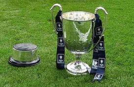 Jadwal Piala FA : Wolves vs United, Swansea vs City