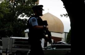 Komentar Pedas Senator Australia Salahkan Muslim dan Kritik Intelijen Selandia Baru