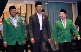 Suharso Monoarfa Gantikan Rommy, Ini Jejak Karirnya hingga Jadi Menteri Era SBY
