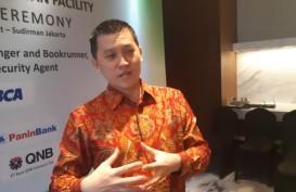 Pendanaan Bilateral, Buana Finance Jajaki Bank QNB Indonesia dan Bank Mayora