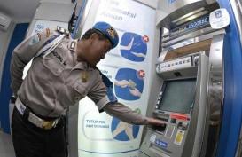 Polda Metro Tangkap Tersangka Kasus Skimming Diduga Keponakan Prabowo? Ini Penjelasan BPN