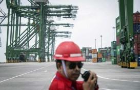 Pelindo II Lanjutkan NPCT 1 & Nasib Eks Terminal 2 JICT