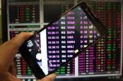 Daftar Indeks FTSE Russel Dirombak, Cermati Fundamental Sahamnya