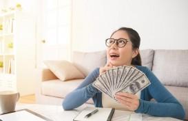 3 Tips Supaya Tak Kebablasan Ambil Pinjaman Online