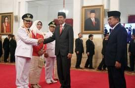 Duka Gubernur Riau atas Meninggalnya Ibunda Ustaz Abdul Somad