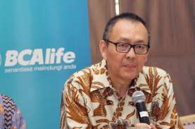 BCA Life dan Mizuho Balimor Finance Kerja Sama Perlindungan…