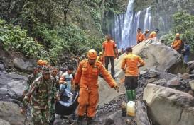 Kedubes Pulangkan 2 Jenazah Warga Malaysia Korban Gempa Lombok
