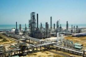 Kemenperin: Industri Petrokimia Nasional Butuh Peran…
