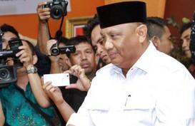 Gubernur Gorontalo Rusli Habibie Tunjuk Juru Bicara Baru