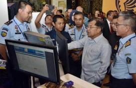 Reformasi Birokrasi Indonesia Menuai Pujian