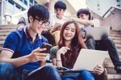 Bahas Kesehatan, Ratusan Pemuda Asia Bakal Hadiri Pertemuan di Indonesia