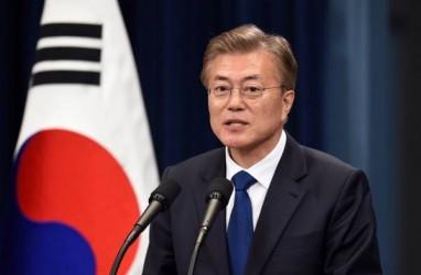 SKANDAL PROSTITUSI : Presiden Korsel Perintahkan Investigasi Kasus Jang Ja-yeon dan Burning Sun