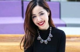 Jatuh Bangun Michelle Phan, Beauty Vlogger dan YouTuber Tersukses