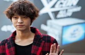 Skandal Video Ilegal, Jung Joon-young Terancam 7 Tahun Penjara