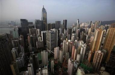 Singapura, Hong Kong, Paris Kota Termahal Dunia