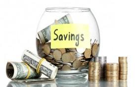 7 Cara Mengajari Anak Berhemat dan Menghargai Uang
