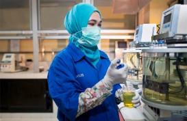SNI WAJIB PELUMAS : Daftar 10 Laboratorium Penguji