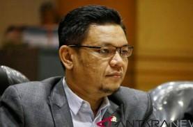 Keponakan Jusuf Kalla Erwin Aksa Dukung Prabowo, Golkar…