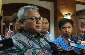 KPU Bakal Lantik Komisioner di Maluku dan Maluku Utara