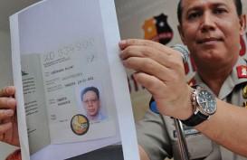 Kasus Antaboga Deltasekuritas, Adik Ipar Robert Tantular Ajukan PK