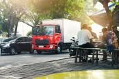 Awal Penjualan, UD Trucks Kuzer Sasar Pemilik Quester