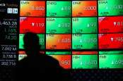 UOB Kay Hian Sekuritas : Investor Asing Mulai Bullish Terhadap Indonesia