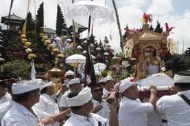 Masyarakat Bali Diimbau Tidak Titipkan Jenazah di…