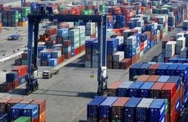 JICT Satu-Satunya Terminal yang Layani Transshipment Internasional