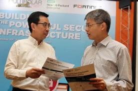 TOP GAINERS: Saham Multipolar Technology (MLPT) Meroket…