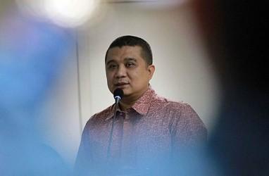 Dukung Prabowo-Sandi, Erwin Aksa Akhirnya Dipecat dari Partai Golkar