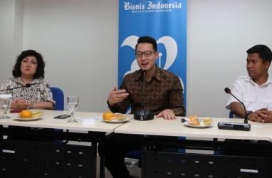 OVO masih Jalankan Skema Kemitraan dengan Tokopedia