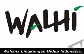 Proyek PLTA Tampur, Walhi Gugat Putusan Gubernur Aceh Terbitkan Izin Kawasan Hutan
