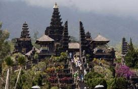 Penitipan Jenazah Membeludak, Gubernur Bali Tak Punya Kewenangan