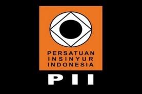 Kongres Luar Biasa Persatuan Insinyur Indonesia Bakal…