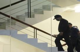 'Rommy' Romahurmuziy Ditangkap KPK, Netizen Serang Kemenag Soal Dana Sidang Itsbat