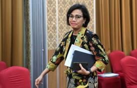 Sri Mulyani : Pembayaran THR dan Gaji ke-13 PNS Sebelum Lebaran
