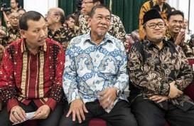 Suap Izin Meikarta : Aher dan Deddy Mizwar Bersaksi di Persidangan Neneng Yasin