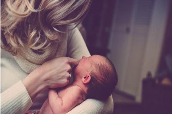 Kenali beda alergi dan intoleransi pada anak - Istimewa