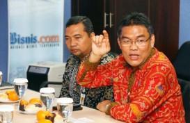 Bank Riau Kepri Segera Konversi Jadi Bank Syariah
